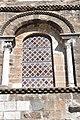 Église Saint-Pierre, Saint-Pé-de-Bigorre 5.jpg