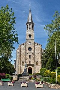 Église Saint Jean-Baptiste de Labessonnié.jpg