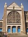 Église Sainte-Thérèse de La Baule 02.JPG