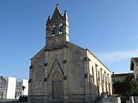 Église de Caychac (33).jpg
