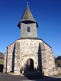 Église de Surdoux.jpg