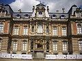 Épernay - château Perrier (03).JPG