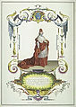 Étienne-René Cardinal Potier de Gesvres.jpg