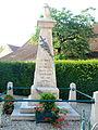 Étigny-FR-89-monument aux morts-28.jpg