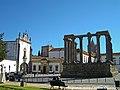 Évora - Portugal (8278904896).jpg