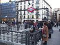 Ópera (metropolitana di Madrid).jpg