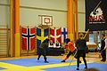 Örebro Open 2015 170.jpg