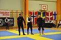 Örebro Open 2015 88.jpg