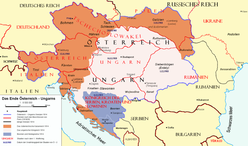 Tập tin:Österreich-Ungarns Ende.png