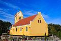 Østerby kirke 4.jpg