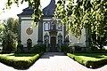 Überlingen - Rauensteinstraße - Schloss Rauenstein 04 ies.jpg
