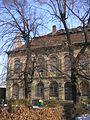 Übigau Schloss 2006.jpg