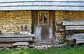 Čistá, house No 171, detail.jpg