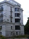Ķemeri Sanatorium (21258982804).jpg