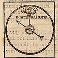 Œdipus Ægyptiacus, 1652-1654, 4 v. 2024b (25370687604).jpg