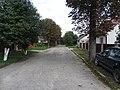 Šalčininkai, Lithuania - panoramio (18).jpg