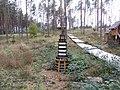Švenčionėlių sen., Lithuania - panoramio (5).jpg
