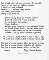 Życie. 1898, nr 16 (16 IV) page04-3 Viele-Griffin.png