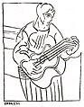 Żywe linie Tadeusza Peipera, rys. Juan Gris.jpg