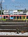 Železniška postaja (2763191805).jpg