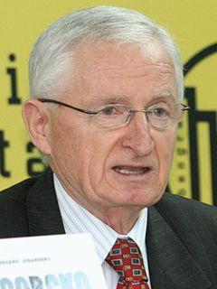 Ambassador of Yugoslavia