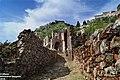 Αρχαιολογικός Χώρος του Μυστρά 11.jpg
