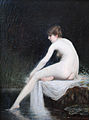 Γυναικείο γυμνό.jpg