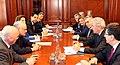 Επίσημη επίσκεψη ΥΠΕΞ Δ. Αβραμόπουλου στo Αζερμπαϊτζάν (8698816797).jpg