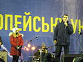 Євромайдан, Київ (96).JPG