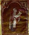 Іаан Златавуст. Служэбнік Варлаама Хутынскага.jpg