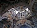 Інтерєр нової Миколаївської церкви м. Радехів 2.jpg