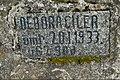 Јеврејско гробље - Вошеград 04.jpg