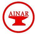 Аинар логотип.jpg