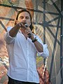Александр Ревва на концерте в Донецке 6 июня 2010 года 020.JPG