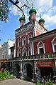 Ансамбль Высоко-Петровского монастыря, фото 22..JPG
