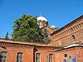 Арсенальная наб., Кресты, церковь Александра Невского03.jpg