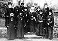 Архиерейский собор РПЦЗ 1946 года.jpg