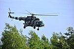 Батальйонні тактичні навчання резервістів 02.jpg