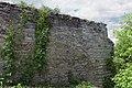 Батарея св. Павла з оборонними мурами IMG 9108.jpg
