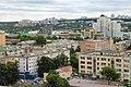 Белгород Вид со стадиона Энергомаш 24.jpg