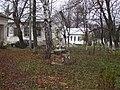 Больница в деревне Бегичево Тульской области.jpg