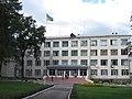 Боярський коледж екології і природних ресурсів.jpg