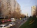 Братеевская улица, дом 33, корпус 1.JPG