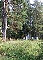 Братская могила в Альфимово.jpg