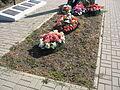 Братская могила № 214.JPG