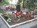 Братская могила № 291.JPG