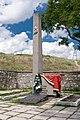 Братська могила радянських воїнів, 1941 р., 1962 р..jpg
