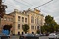 Будинок Київського єврейського училища С. Бродського.JPG