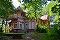 Будинок Чоколова, Ірпінь.jpg