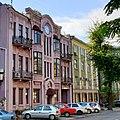 Будинок з годинником на Старокозацькій 33.jpg